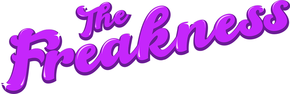The Freakness (Purp) (2.2).png