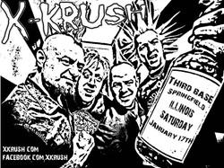 XKrush_03
