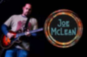 JoeMc_6x4_Promo.png