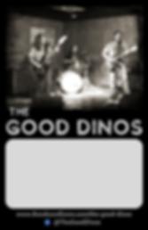 Dinos 11x17.png