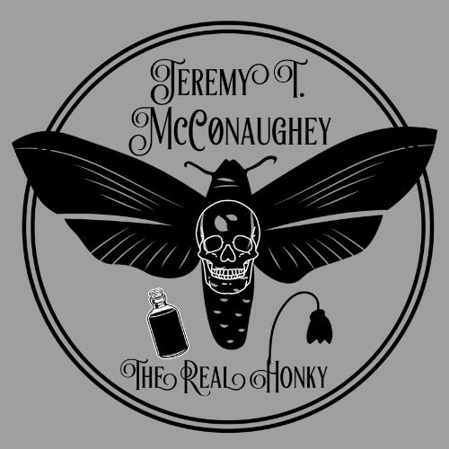 Jeremy T. McConaugheyLogo