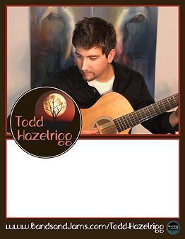 Todd hazelrigg 8.5x11.png