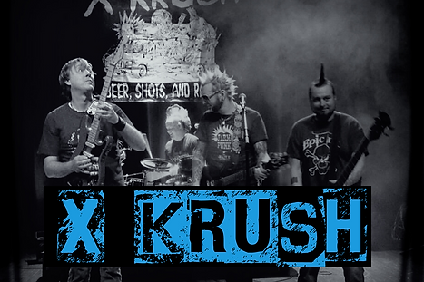 XKrush_6x4_Promo.png