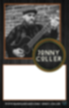 Jonny Coller_11x17.png