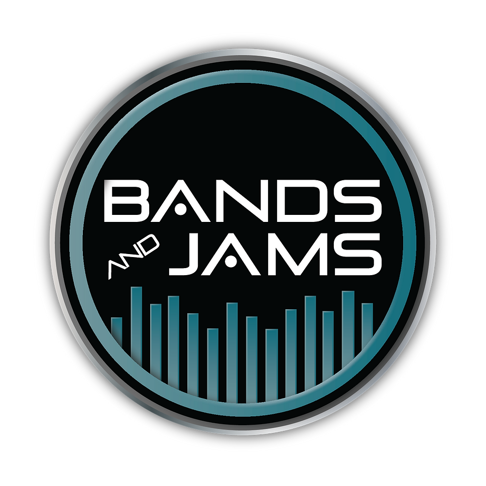 BandJams_logo5.0.png