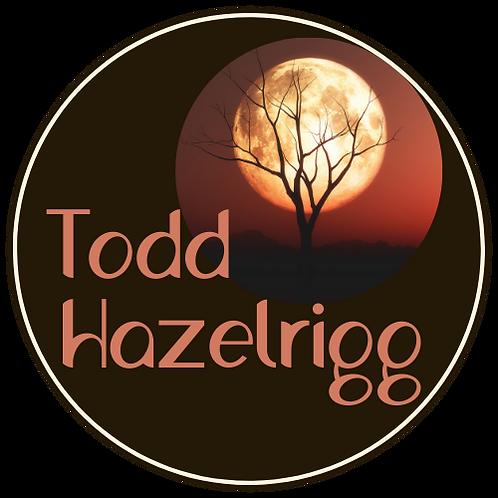 Todd Hazelrigg