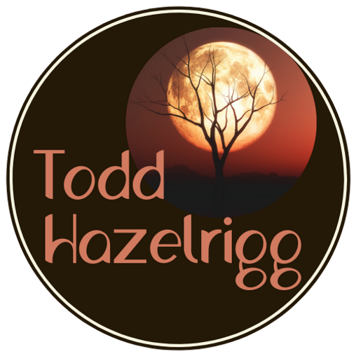THaze_Logo.png