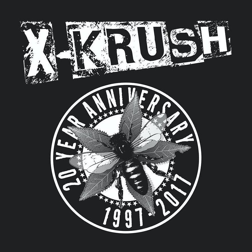 X-Krush Logo.jpg
