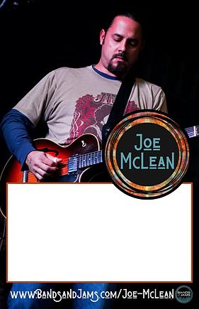 Joe McLean 11x17 .png