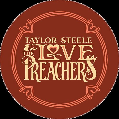 TS& the Love Preachers