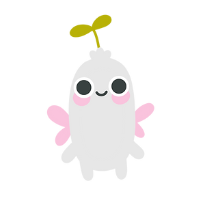fairy2.PNG