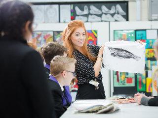 Education-Photography-A7-Media-110.jpg