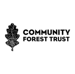 COMMUNITY FOREST TRUST.png