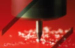 03461-APL-CNC-Routing-v01.jpg