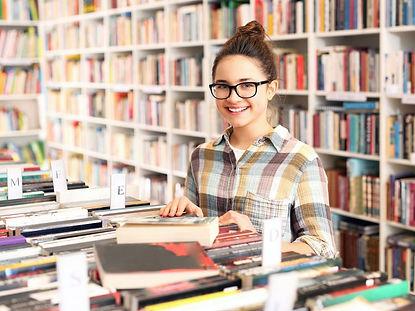 Hervé éditions -librairie-07.jpg