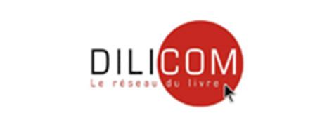 logos-distributions-dilicom.jpg