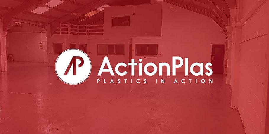 ActionPlas-Placeholder-Image.jpg