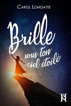 Couverture_Brille_sous_ton_ciel_étoilé