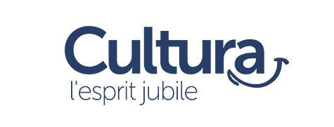logos-distributions-cultura.jpg