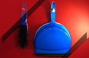03461-APL-Hygiene-Boards-v01.jpg