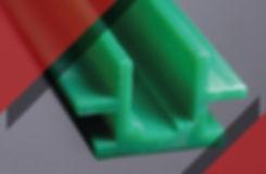 03461-APL-Profiles-v01.jpg
