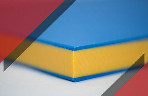 03461-APL-Semi-Finished-Materials-v01.jp