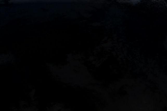 le trailer de présentation du roman de Jocelyne Bacquet : FALLAIT PAS