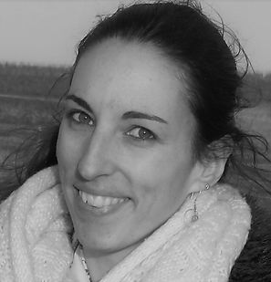 Agnès - auteur de Livius.jpg