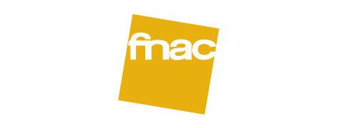 logos-distributions-fnac.jpg