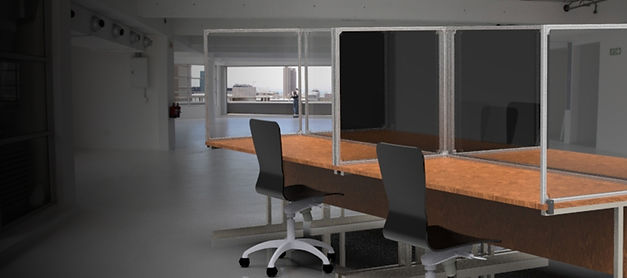 03627-ACT-Landscape-Desk-Image-1900x840p