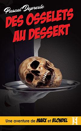 CouvNEW - Des osselets au dessert.jpg