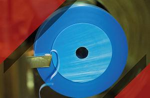 03461-APL-CNC-Turning-v01.jpg