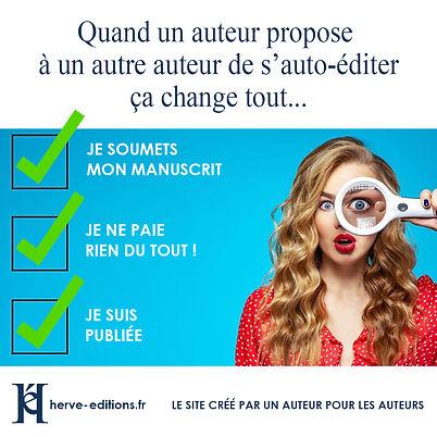 Campagne  - 006.jpg