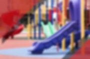 03461-APL-Image-Slide-v02.jpg