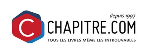 logos-distributions-chapitre.jpg