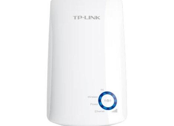 מגדיל טווח TP-LINK TL-WA850RE