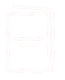 book icon white.png
