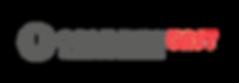 לוגו-אנגלית (1).png