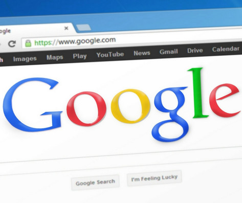 למה גוגל רוצה לחסום פרסומות?