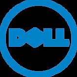 אחריות מחשב DELL