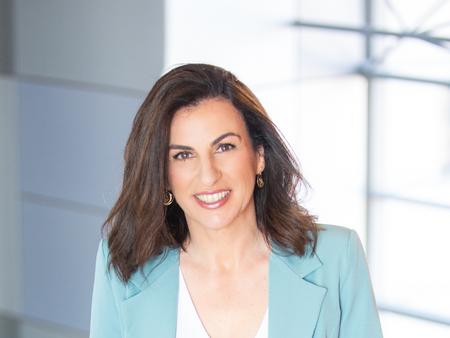 פרק 1 - קהילת הנשים הטכנולוגיות ב-HP Israel