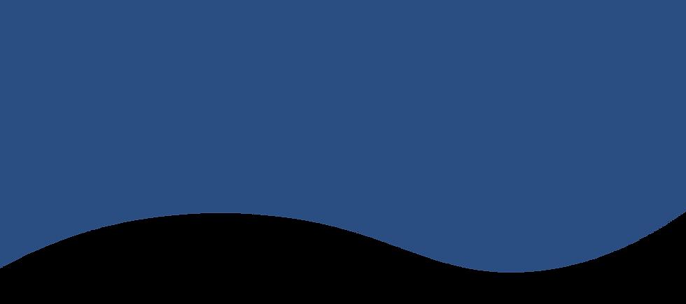 גל-כחול-סולידי.png