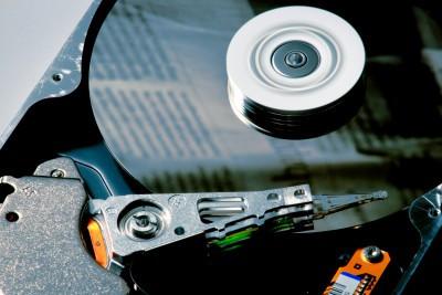 מדריך: יתרונות וחסרונות לדיסק SSD