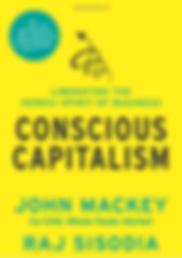 Conscious Capitalism.PNG