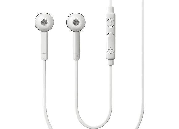 אוזניות עם מיקרופון לפלאפון מקוריות של סמסונג