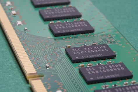 מה הסכנה העיקרית בדיסקים מסוג SSD?