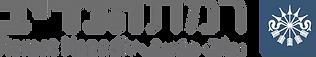 לוגו-1.d110a0.webp