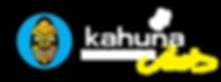 Kahuna Joe's, Hawaiian Shave Ice, Snow Cones, Margartia Machine Rentals, League City, Birthdays