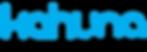 Houson Web Design | Digital Marketing