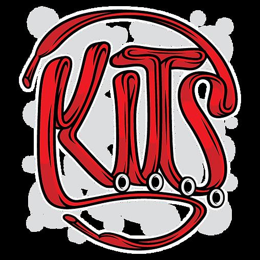 KITS-PNG.png